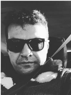 """""""Es irrelevante"""": respuesta de Julián Román a carta que le envió Andrés Felipe Arias"""