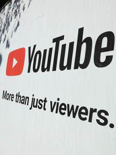 ¡Sorpresa! Esto es lo mejor de YouTube en este 2019
