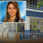 Mujer asesinada en Santa Marta