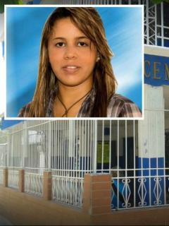 Padre impotente por crimen de su hija ofrece $ 50 millones para hallar al asesino