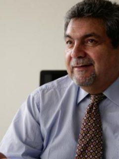 ¡Se salvó! Excongresista quedó absuelto del escándalo de corrupción de Odebrecht