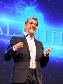 Orlando Ayala