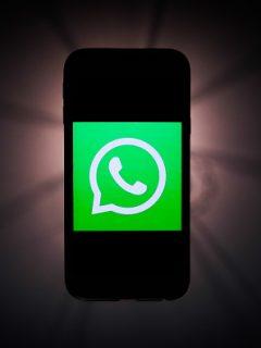 Las 2 nuevas funciones que lanzó WhatsApp y que permitirá hacer a diario (ahora sí)