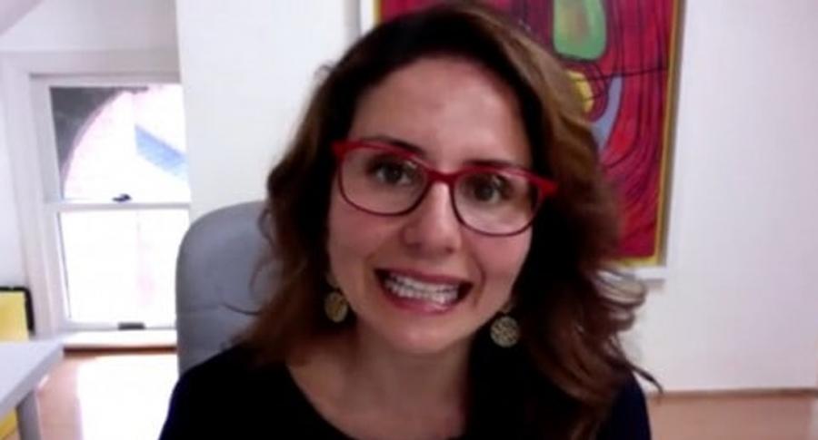 Paola Ochoa
