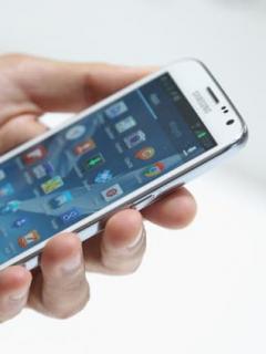 Así podrá controlar a distancia su teléfono Android desde otro móvil