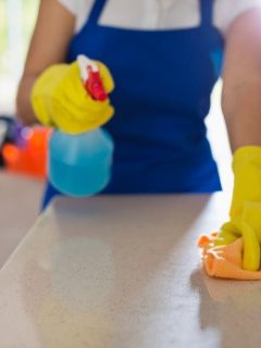 ¿Cómo calcular la prima de su empleada doméstica? Aquí le explicamos