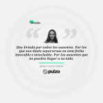 Mónica Toro de Ferreira