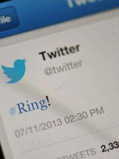 ¿Políticos o humoristas? Esto fue lo más trinado de Twitter este año en Colombia