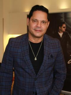Rey Ruiz confesó si vivió la historia 'Amiga' y habló de cómo está su salud