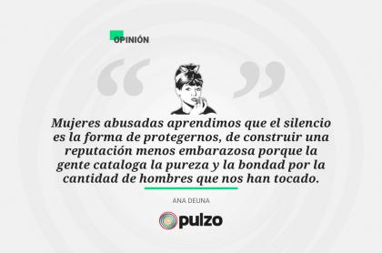 Ana Deuna