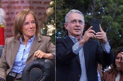 Salud Hernandez y Uribe