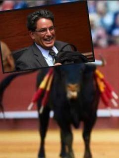 Corridas de toros sin IVA