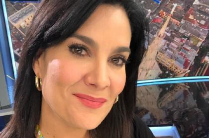 Vanessa de la Torre