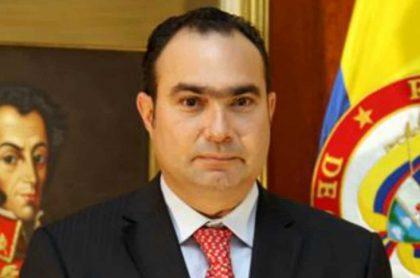 Jorge Pretelt