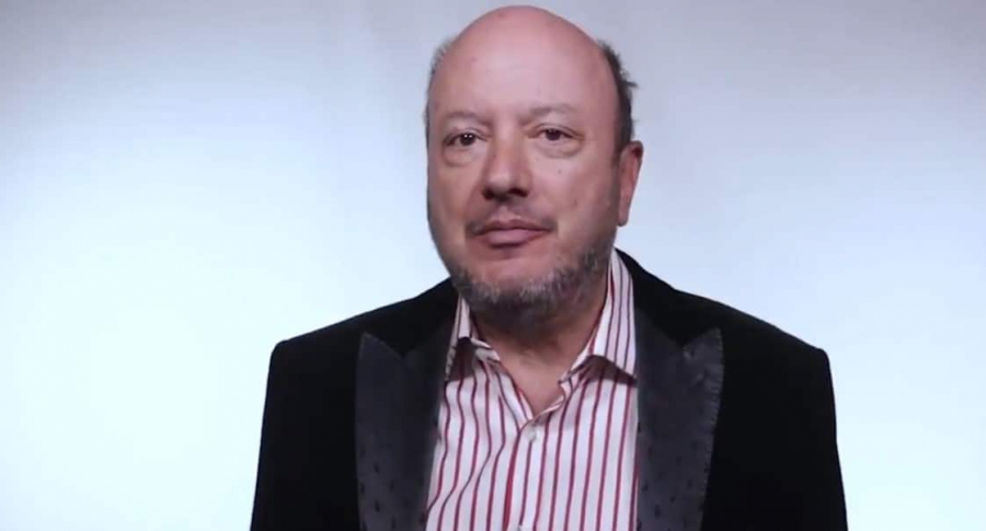 Julio Sánchez Cristo