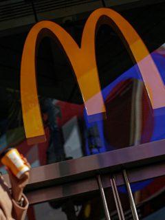 Ofertas de empleo en Colombia: McDonalds tiene 200 vacantes.