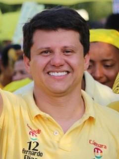 Juan Manuel Santos y Ñoño Elías