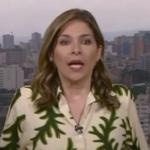 Susto Ana Milena Gutiérrez