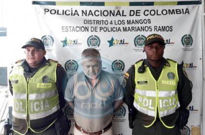 'Juan Carlos Cuéllar'