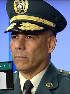Quintero y General Zapateiro