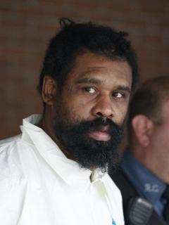 Grafton Thomas, sospechoso de ataque a judíos en diciembre de 2019