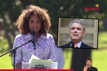 Mabel Lara