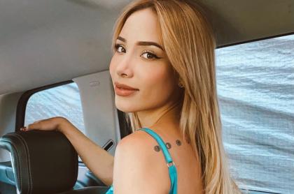Luisa Fernanda W, 'youtuber'..jpg