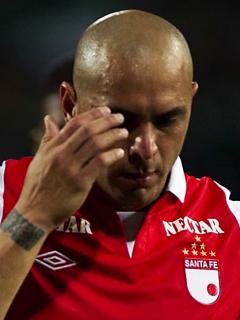 Ómar Pérez