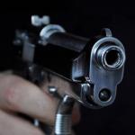 Aesinato de policía en Ipiales, Nariño