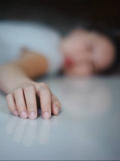 En macabro hallazgo, encuentran cuerpo de menor de 16 años en nevera de icopor