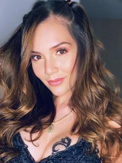 ¿Interesada? Lina Tejeiro responde a 'La red' y se 'saca la espinita' con otro presentador