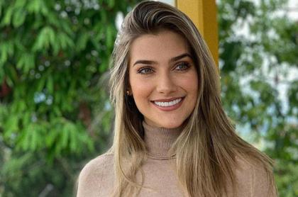 María Fernanda Aristizábal
