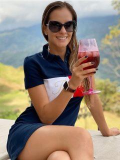 Laura Acuña