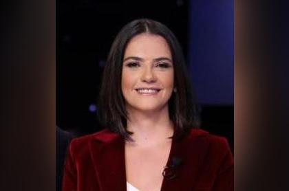 María Alejandra Villamizar