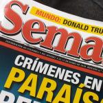 Revista Semana.