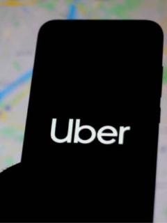 Estas son las condiciones que pone Uber para regresar en un futuro a Colombia
