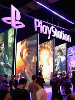 Sony no va al E3 de este 2020: no se verán adelantos de PlayStation 5