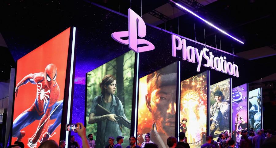 PS5-E3