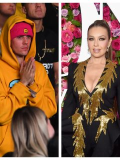 Es incurable, y más sobre la enfermedad de Lyme, que padecen Justin Bieber y Thalía