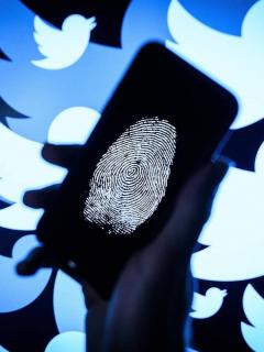 Twitter se disculpa por permitir que anunciantes usen palabras que incitan al odio