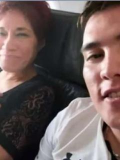 Caso de chilena asesinada en Colombia