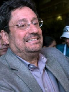 Pacho Santos tiene las horas contadas: saldría de embajada en EE. UU. por lengüilargo