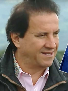 """""""Pastrana no aguantó lo dictatorial de Jesurún"""": El Tiempo, citando aparentes agresiones"""