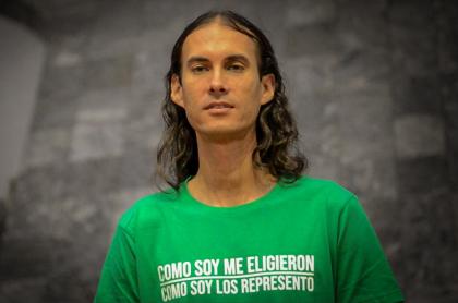 Terry Hurtado