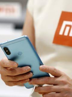 El ambicioso reto que se puso Xiaomi en este 2020 para ganar más mercado