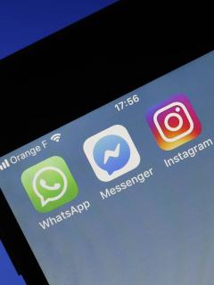 Una que se salva: WhatsApp detiene sus planes de enviar anuncios por la aplicación