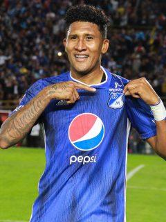 Horas y canales para ver la primera fecha de la liga colombiana