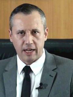 Renuncia ministro de Bolsonaro que había recurrido a discurso nazi, ¿sin querer queriendo?
