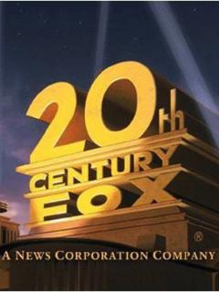 Por decisión de Disney, legendario logo de la 20th Century Fox no volverá a ser el mismo
