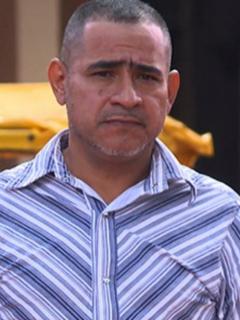 """""""Me mordió, me chupó, me golpeó"""": crudo relato de víctima del violador Garavito"""